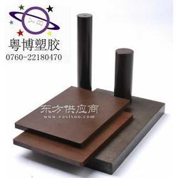 各种规格型号PI棒销售耐高温PI棒耐高温PI板图片
