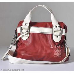 手提包单肩斜跨女包 新帆布包韩版图片