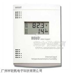 HOBO® U14温度湿度记录器U14-001图片