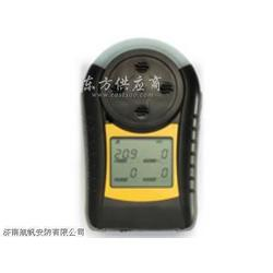 消毒检测臭氧浓度检测仪,臭氧泄漏检测图片