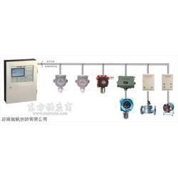 专业厂家供应:氢气泄漏报警器,进口传感器图片