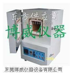 300度充氮气真空烤箱 400度充氮气真空干燥箱图片