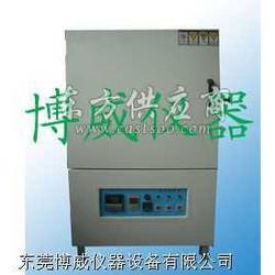 化验室专用400度真空干燥箱、烤箱、烘箱图片