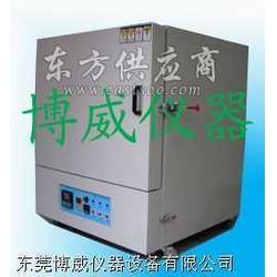 科研试验室1200度高温炉+工矿企业1200度高温炉图片