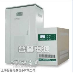 整流变压器 配电变压器 电力变压器厂图片