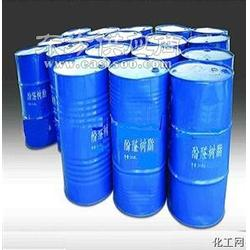 水性增粘松香树脂乳液供应图片