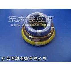 JEM电机引接线国联电缆有限公司生产厂图片