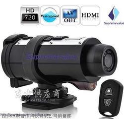 厂家供应720p行驶记录仪,高清汽车黑匣子图片