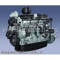 船用引擎发动机图片