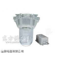 nfe9180防眩应急泛光灯nfe9180应急平台灯图片