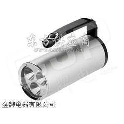 rjw7101/lt (bad305)手提式防爆探照灯图片