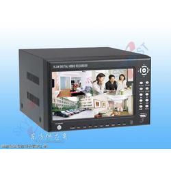 监控硬盘录像机 多功能监控硬盘录像机图片