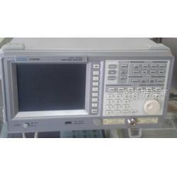 E5100A 高速网络分析仪图片