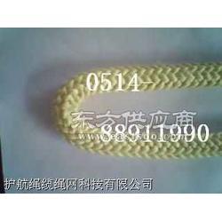 凯芙拉Aram i d绳缆A船用缆绳A网图片