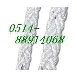 涤丙混编绳缆A高强丙纶缆绳A网图片