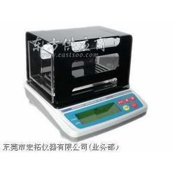 橡胶比重计密度计/塑胶比重计密度计dh-300m图片
