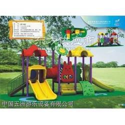 木制滑梯,秋千滑梯,滑梯玩具,儿童室内滑梯图片