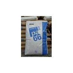 PA66 液氮 RXR04038图片