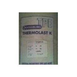 杜邦TPE 4057和2551良粘接 良相溶图片