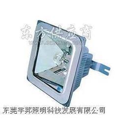 海洋王jw7500固态免维护强光电筒★海洋王强光手电筒图片