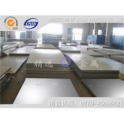 美标spcc冷轧钢板 DDS冷轧钢图片