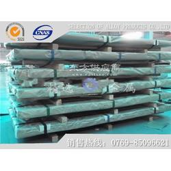 美国钢材SPCC冷轧钢板图片