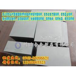 CD-KR887美国肯纳钨钢厚板图片