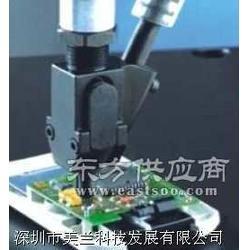 美兰达MLD-SC02手持式多工位锁螺丝机图片