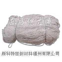斯科特石棉线玻璃纤维图片