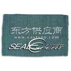 斯科特碳纤维编织布图片