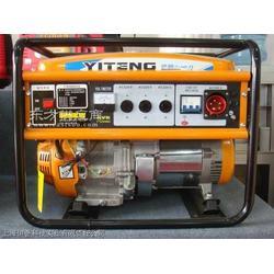 品牌氩弧焊机直销|带气体保护发电电焊一体机图片