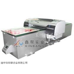 石板艺术画印刷机-中国艺术协会推荐产品图片