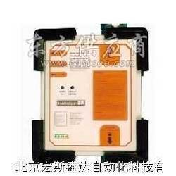 加拿大greystone温度传感器/变送器图片