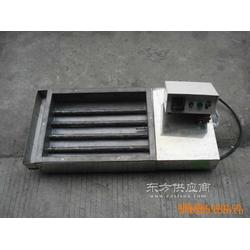 电感变压器环保锡炉图片