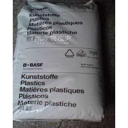 德国巴斯夫塑胶原料Ultram i d 8233G HS最新报价图片