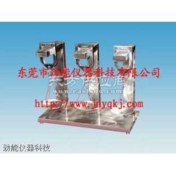 高温压力试验装置图片