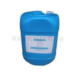 供应专业的尼龙加玻纤表面密着剂PA-308图片