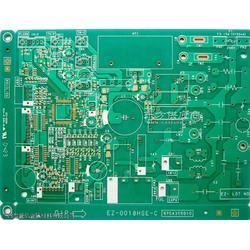 电路板印刷用导电铜粉图片