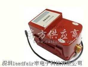 水管家牌ic水控器sk690-30l