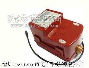 sk690-30l ic卡水控器 刷卡售饭机 网吧读卡器