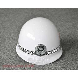 供应大量卖安全帽,安全帽工地专用,安全帽工厂图片