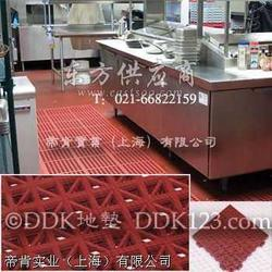 (桑拿地板)▋DDK桑拿房地板-组合型桑拿房专用地板图片