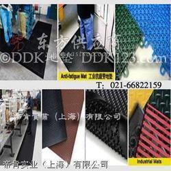 ddk塑料防滑网格垫 网格防滑垫图片