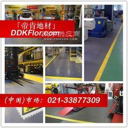 车间地板胶净化车间地板胶/无尘车间地板胶图片