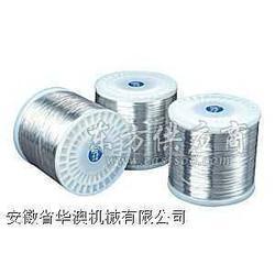 标准锡丝,有铅焊锡丝,有铅锡线图片