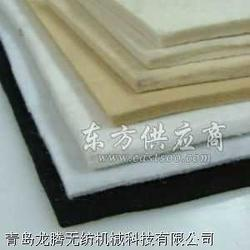 氣壓棉箱 氣壓給棉機 無紡機械圖片