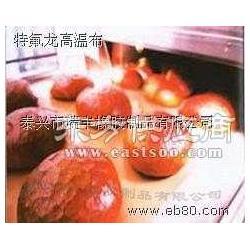 专业为客户定做微波垫片烤炉垫片图片