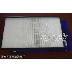 FF5052弗列加柴油滤芯图片