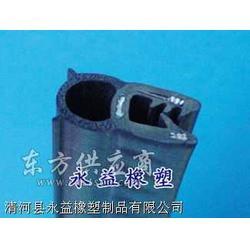 汽車暖風膠管,汽車膠管圖片