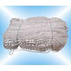 石棉线图片